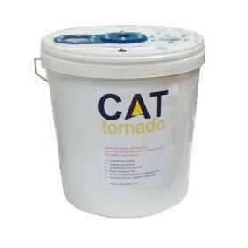 CAT tornado универсальный циклонный фильтр для пылесоса
