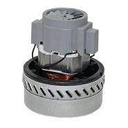 Мотор440 Мотор-турбина для пылесоса MAKITA 440