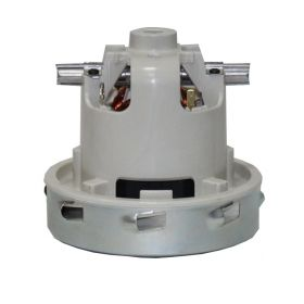 Мотор3510 Мотор-турбина для пылесоса MAKITA VC 3510