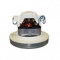 Мотор-турбина для пылесоса CLEANFIX S10 3303